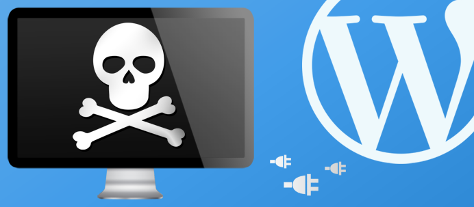 how-to-fix-the-wordpress-white-screen-of-death