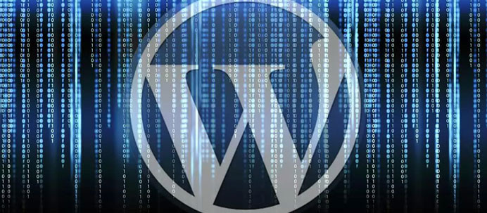 millions-wordpress-hacked
