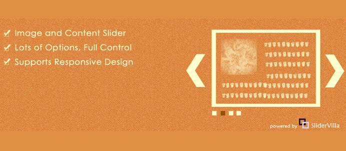 smoothslider