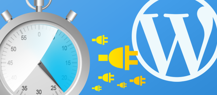 which-wordpress-plugins-are-slowing-down-your-website