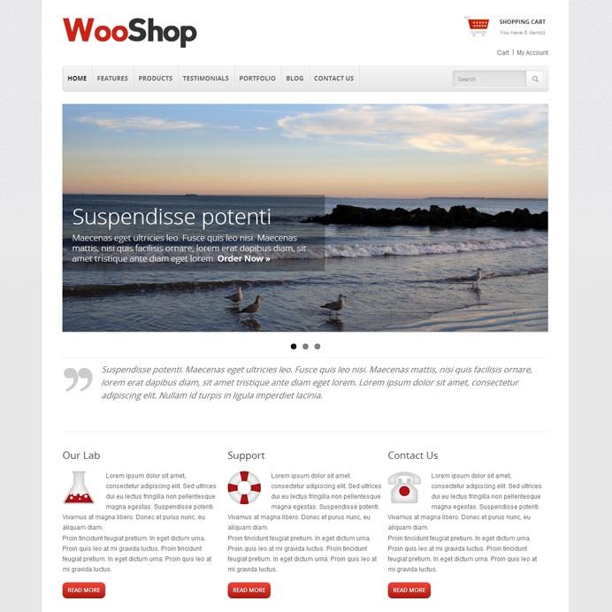 wooshop-theme