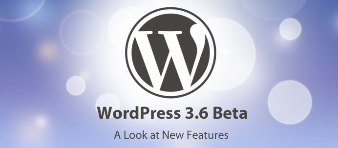 wordpress-3-6-beta
