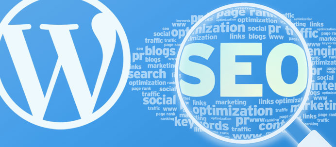 wordpress-seo-mistakes-to-avoid