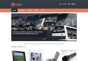 Yolee Lite (free)